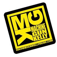Cleveland (feat. Dubo) - Machine Gun Kelly mp3 download