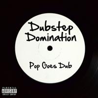 Wiggle DJ Too Tan MP3