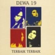 download lagu Dewa 19 Ips