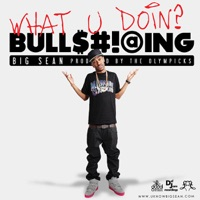 What U Doin? - Single - Big Sean mp3 download