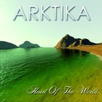 Internal Swell Arktika MP3