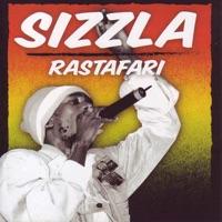Rastafari - Sizzla mp3 download