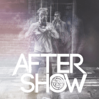 Aftershow LZ7 MP3