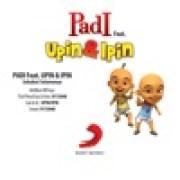 download lagu Padi & Upin & Ipin Sahabat Selamanya