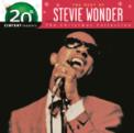 Free Download Stevie Wonder Someday at Christmas Mp3