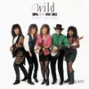 download lagu Wild Rose On the Bayou