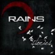 download lagu Rains Five Minutes