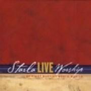 download lagu Starla Harbin Above All
