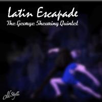 Anitra's Nañigo George Shearing Quintet