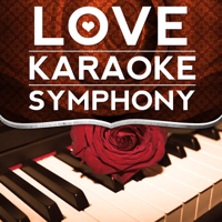 She Will Be Loved (Karaoke Version With Background Vocals) [Originally Performed By Maroon 5] Love Karaoke Symphony MP3