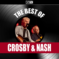 Carry Me Crosby & Nash MP3