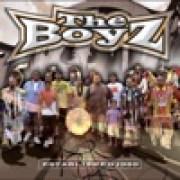 download lagu The Boyz Nay Nay