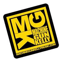 Alice In Wonderland - Single - Machine Gun Kelly mp3 download