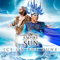 Alive Empire of the Sun