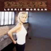 download lagu Lorrie Morgan Five Minutes