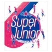 download lagu SUPER JUNIOR Haru