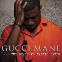 The State vs. Radric Davis - Gucci Mane mp3 download
