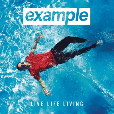Kids Again - Example mp3 download