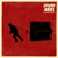 The Grenade Sessions - EP - Bruno Mars mp3 download