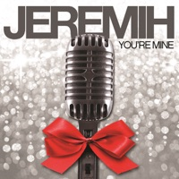 You're Mine - Single - Jeremih mp3 download