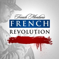French Revolution - French Montana mp3 download