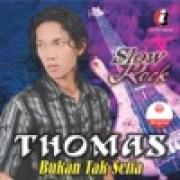 download lagu Thomas Arya Rindu Kekasih