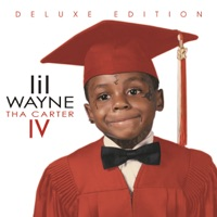 Tha Carter IV (Deluxe Edition) - Lil Wayne mp3 download