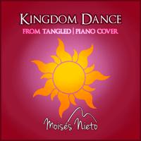 Kingdom Dance (from