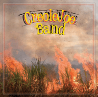 Zydeco Train Joe Sample & The CreoleJoe Band MP3