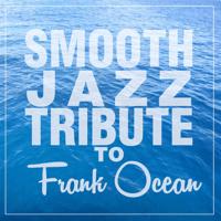 Lost Smooth Jazz All Stars