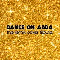 Dancing Queen (Uplifting Version) Jackie B.