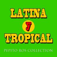 Dança da Solidão Pepito Ros