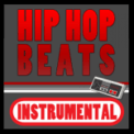 Free Download Urban Instrumental I Don't Like (Karaoke Version) [Originally Performed by Chief Keef] Mp3