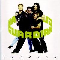 Promesa - Guardian mp3 download