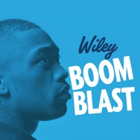Boom Blast - EP - Wiley mp3 download