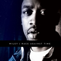 Race Against Time - Wiley mp3 download