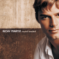 She Bangs (English Version) Ricky Martin