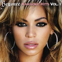 Beyoncé Karaoke Hits, Vol. I - Beyoncé mp3 download