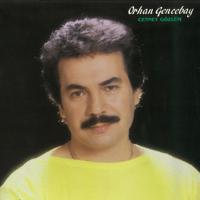 Dünya Dönüyor Orhan Gencebay MP3