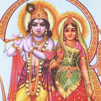 Jai Mata Kali Vasudev & Radha Kumari MP3