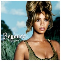 B'Day - Beyoncé mp3 download