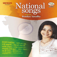 Sare Jahanse Bombay Saradha