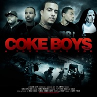 Coke Boys Tour - French Montana mp3 download