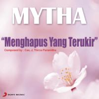 Menghapus Yang Terukir - Mytha Lestari