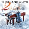 The Piano Guys - The Piano Guys 2  artwork