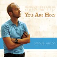 Gadol Elohai / How Great Is Our God Joshua Aaron