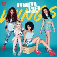 Wings - Single - Little Mix mp3 download