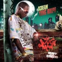 DJ Scream Presents: The Juug Man (feat. DJ Scream) - Yung Ralph mp3 download
