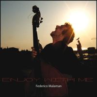 Body & Soul Federico Malaman MP3
