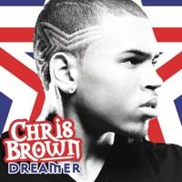 Dreamer - Single - Chris Brown mp3 download